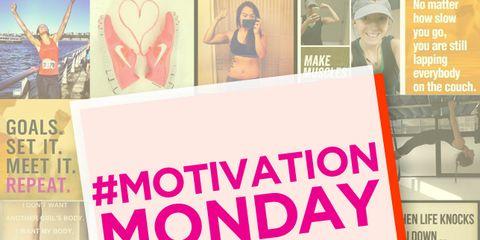 motivation-monday.jpeg