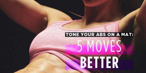 moves-better-than-crunches-main.jpg
