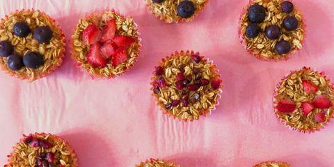 muffin-tin-article1.jpeg