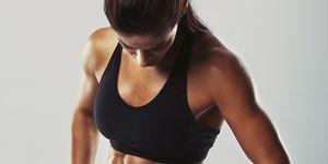 muscle-definition.jpg