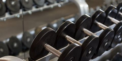 muscles-health.jpg