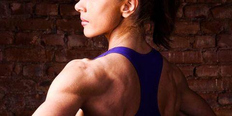 muslce-woman.jpg