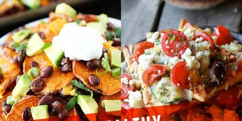 nacho-recipes-mainr.jpg