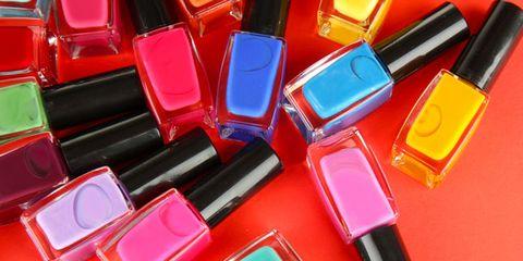 nail-polish.jpg