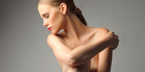 naked-body-love.jpg
