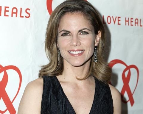 What Natalie Morales Has for Breakfast Every Morning