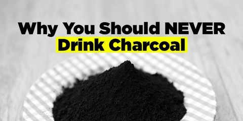 never-drink-charcoal.jpg