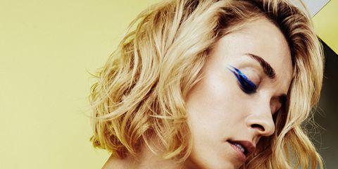 new-ways-eyeliner.jpeg