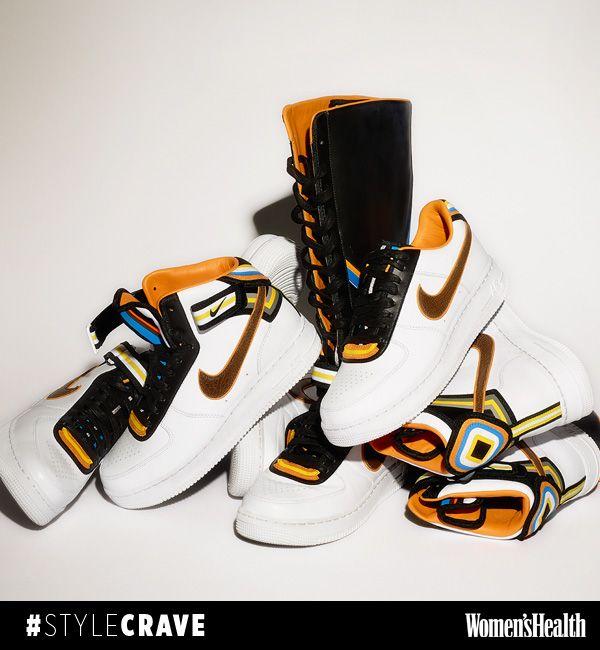 df57a890281  StyleCrave  Fierce Everyday Sneakers