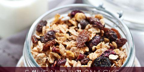 not-healthy-snacks.jpg