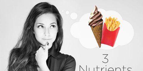 nutrients-fight-cravings.jpg
