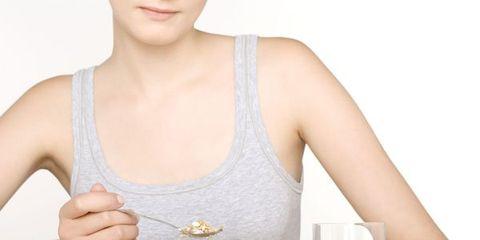 oatmeal-wl-art.jpg