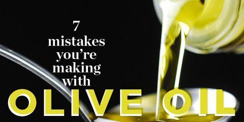 olive-oil-mistakes.jpg