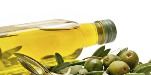 olive-oil-weight-loss.jpg