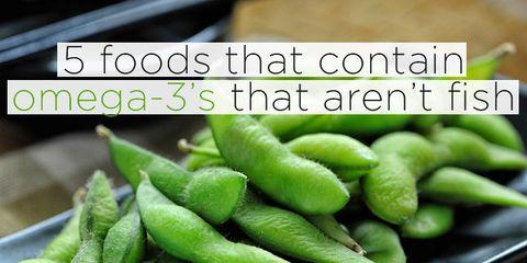 omega-3-foods.jpeg