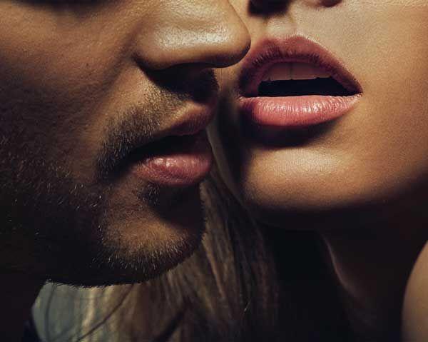 Hpv kissing oral sex