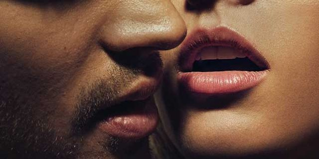 hpv transmitted by kissing tableta de vierme dulce