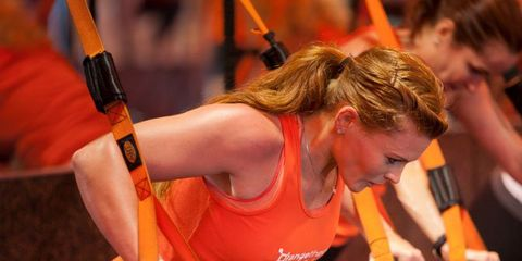 orangetheory-fitness.jpg