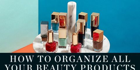 organize-beauty-products.jpg