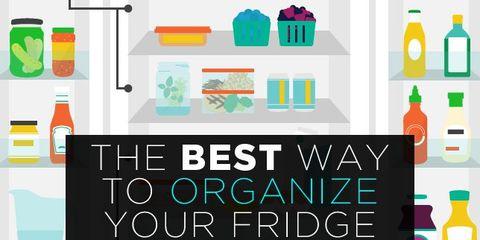organize-fridge.jpg