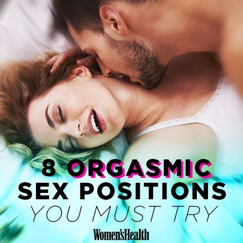 amazing-sex-positions-pics