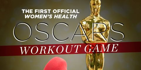 oscars-workout-slider.jpg