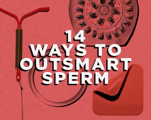 Txt sperm pulling into her fertil womb