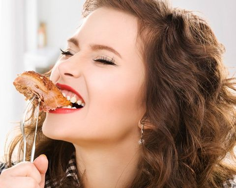 7 Things No One Tells You About Going Paleo