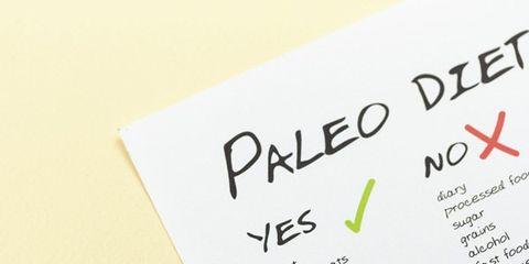 paleo-diet.jpg