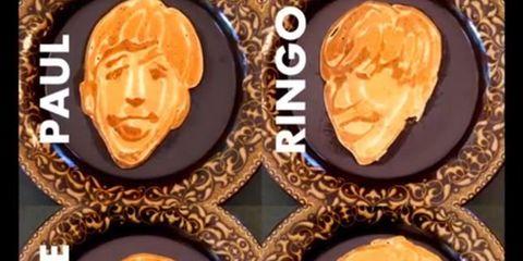 pancake-art.jpg