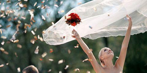 pay-for-wedding.jpg