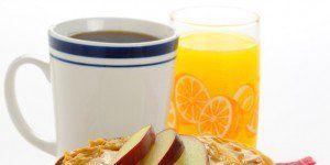 peanut-butter-breakfast-300x239.jpg