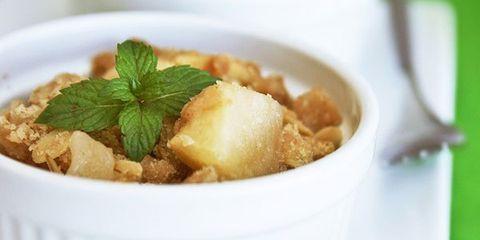 pear-and-apple-crumble-art.jpg