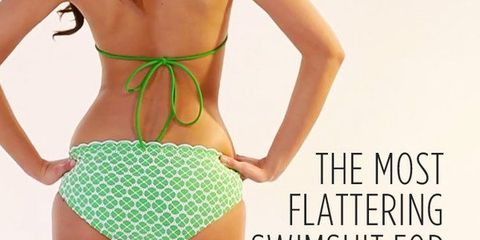 pear-shaped-swimsuits.jpg