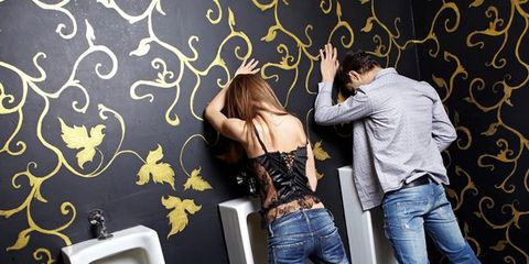 peeing-standing.jpg