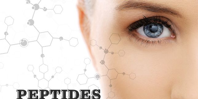 Why Everyone's Talking About Peptides