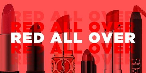 perfect-red-lipstick.jpg