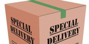 period-delivery-service-300x239.jpg
