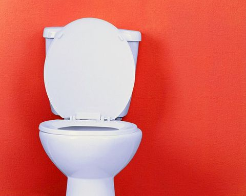 Tremendous 5 Ways Your Period Messes With Your Pooping Habits Gmtry Best Dining Table And Chair Ideas Images Gmtryco