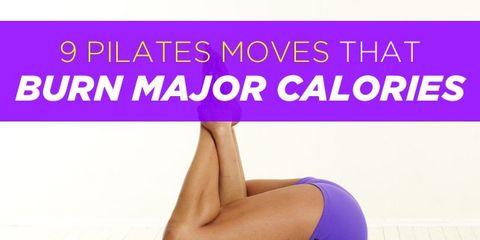 pilates-burn-calories-slider.jpg