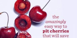 Are Cherries Keto Diet Friendly And Low Carb Nutritionists Weigh In