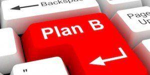 plan-b-300x239.jpg