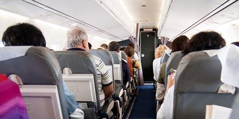 plane-germs.jpg