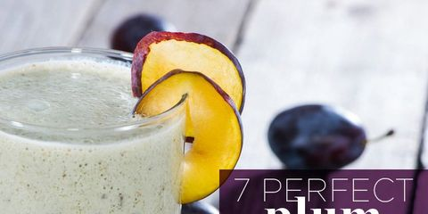 plum-smoothies.jpg