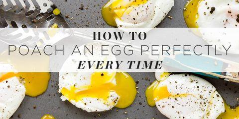 poach-egg-perfectly.jpg