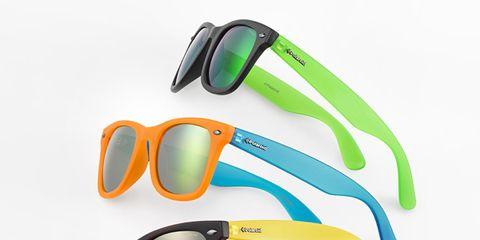 polaroid-sunglasses-style-crave.jpg