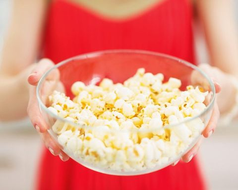 5 Packaged Foods That Are Just as Easy to Make on Your Own