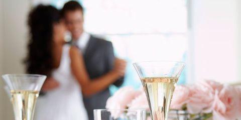 popular-wed-date-art.jpg