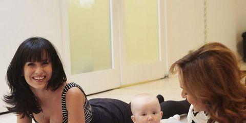 post-pregnancy-yoga.jpg