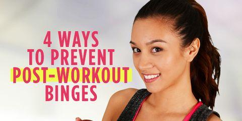 post-workout-binge.jpg